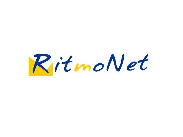 ritmonet2021